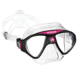 micromask_pink