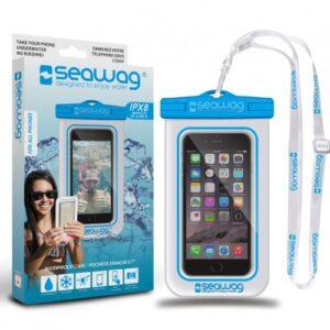 Bolsa seca para celular SEAWAGW2-500x500